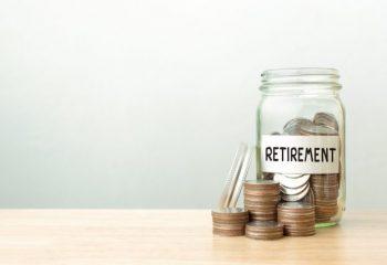 退職金を受け取ると、どんな税金がかかる?