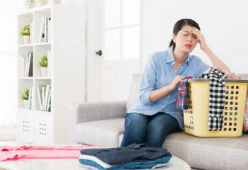 コロナで家事疲れ?家族の食費をコントロールしながら自粛期間を乗り切る方法