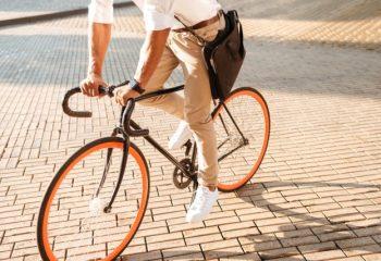 東京都でも自転車損害賠償保険の加入義務化へ! 我が家はどうすればいいの?
