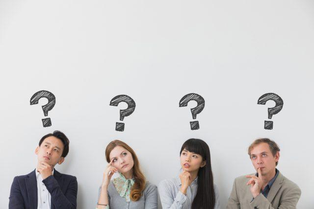 保障・補償・保証」、同じ「ほしょう」だけど何が違う? | ファイナンシャルフィールド
