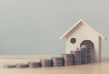 【最新版】auじぶん銀行の住宅ローンは低金利でお得?