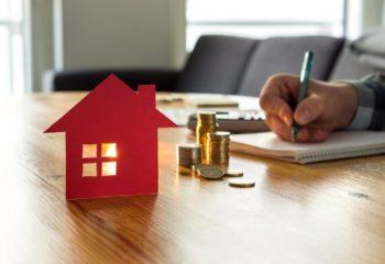 家賃半年分が給付される「家賃支援給付金」を知っていますか?
