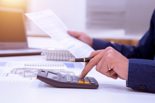 事業者が知っておきたいコロナ支援策「雇用調整助成金」とは?