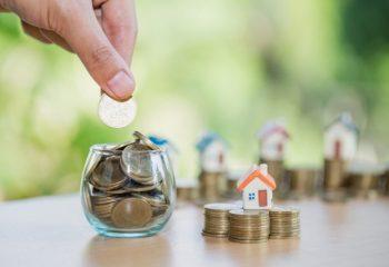 三菱UFJ銀行の住宅ローンに借り換えするメリット・借り換え手順を解説
