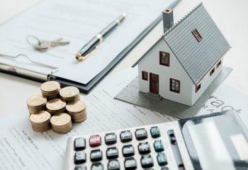 楽天銀行の住宅ローンの毎月の返済額をシミュレーションしてみた