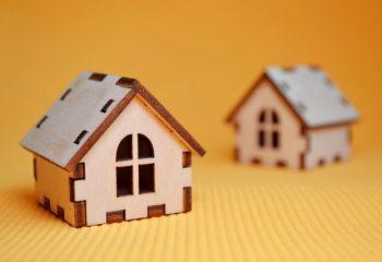auじぶん銀行住宅ローンの必要書類と提出方法を解説!