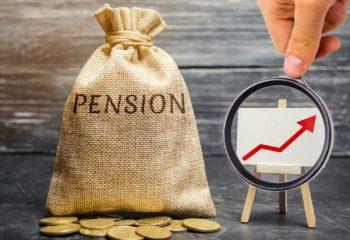 年金改革法案の「公的年金受給開始年齢の拡大と在職老齢年金の見直し」ってどんな内容なの?