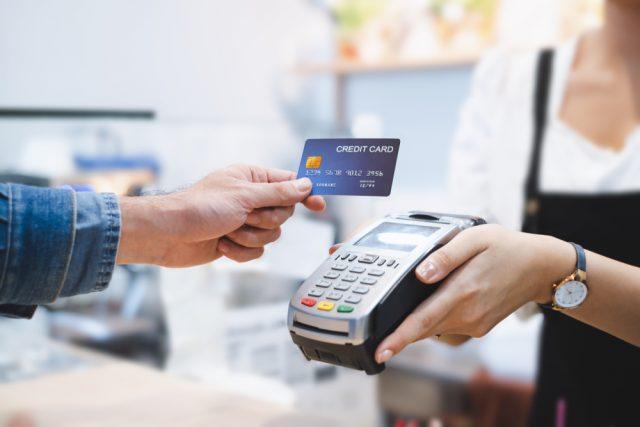 もう失敗しない! クレジットカードの使い方と管理のコツ