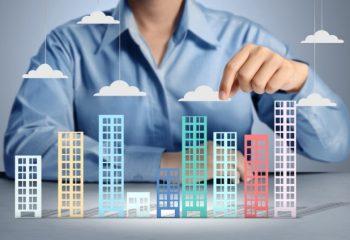 いまさら聞けない不動産投資の基本(9)ワンルームマンション投資の落とし穴