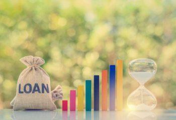 プロミスの最低返済額と返済日・返済方法について解説