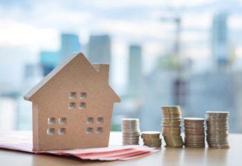 りそな銀行の住宅ローン概要。金利・手数料・審査について解説