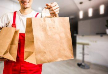 新型コロナで売り上げ激減! 小規模店舗や個人事業主が使える給付金・助成金・貸付制度は?(2)