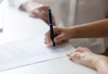 有期契約で働いているときに、もし解雇や雇止めになったら?