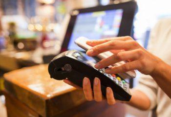 LINE Payの使い方! 初期設定から使用方法までを徹底解説