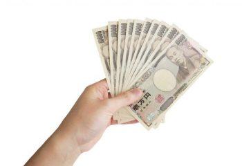 特別定額給付金で寄付をしたいと思ったときに注意したいこと