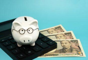自営業者などの第1号被保険者の老齢基礎年金の平均月額は5万6000円。老後保障を厚くする公的制度とは?