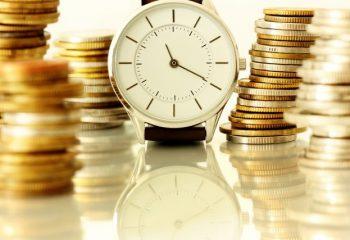 SMBCモビットの限度額を引き上げたい! 増額方法やかかる時間を解説