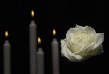 いざというときのために知っておきたい。葬儀・お墓・仏壇・相続などの費用について