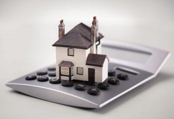 注意しておきたい贈与税。親から住宅購入の資金援助を受けたら?