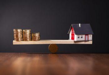 新型コロナの影響で、資産価値が下がらないエリアに変化?