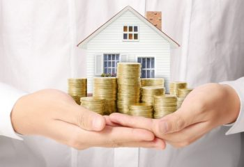 住信SBIネット銀行住宅ローンの手数料はいくら? 諸費用の項目などを解説