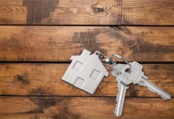 ARUHI(アルヒ)の住宅ローンの手数料はいくら? 諸費用の項目など解説