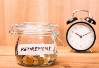 年金を多く受給するために知っておきたい。〈退職金〉の賢い受け取り方って?