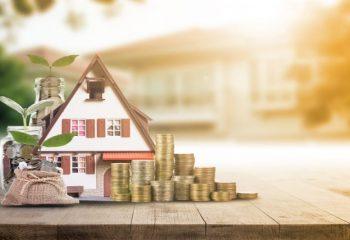 【最新版】住信SBIネット銀行の住宅ローンは低金利でお得?