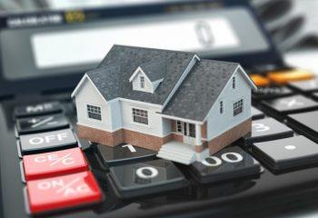 auじぶん銀行 住宅ローンの手数料はいくら?諸費用の項目などを解説