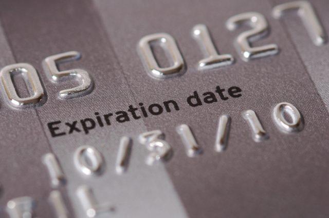 マイナンバーカード、有効期限があるって本当? 知っておきたい更新手続きについて