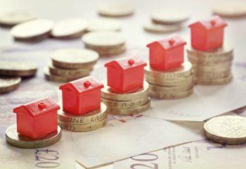 ARUHIの住宅ローンに借り換えするメリット・借り換え手順を解説