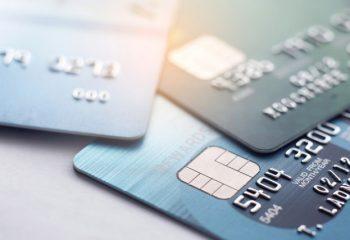最近、デビットカードが注目されているその理由って?