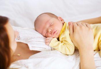 産前産後は、国民年金の保険料が免除されるってご存じですか?