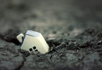 知っているようで知らない地震保険について