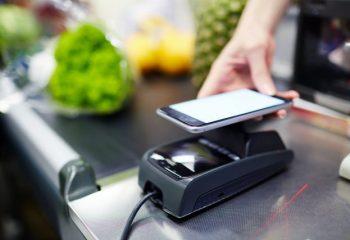 LINE Payで本人確認をするメリットは? やり方や注意点を解説