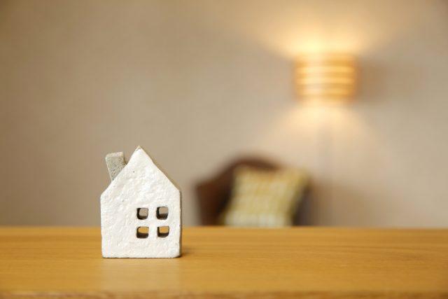 auじぶん銀行の住宅ローンに借り換えするメリット・借り換え手順を解説