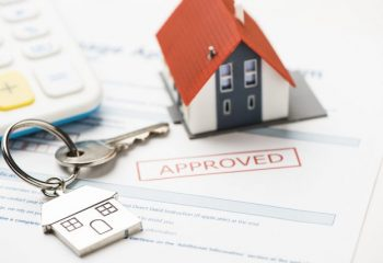 住信SBIネット銀行の住宅ローン概要。金利・手数料・審査について解説