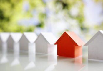 今後のマイホームの購入。不動産価格はどうなる?