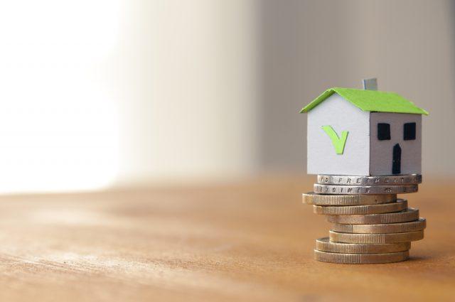住宅ローンの毎月の返済額を減らしたい。何か良い方法はありますか?