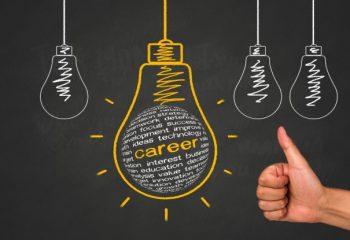 女性が転職する際の注意点とは?転職を成功させるポイントも紹介