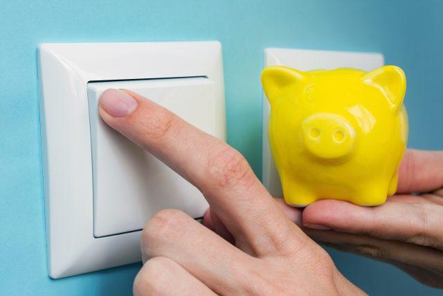 在宅ワークで高くなる電気代。節約のためのコツって?