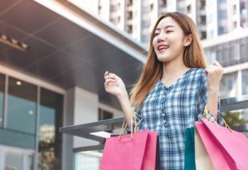 毎日の買い物やお出かけが便利でお得になる! クレジットカード一体型PASMOの魅力を紹介