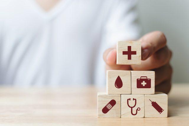 中高齢者の医療保険の見直し。注意したいことって?
