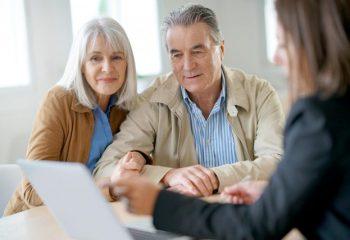 高齢でも、持病があっても入れる?引受基準緩和型医療保険って?