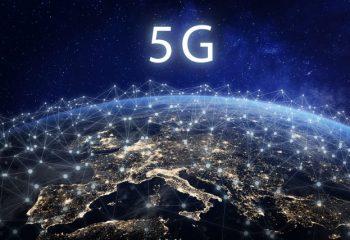 「5G」になると私たちの生活はどう変わる?