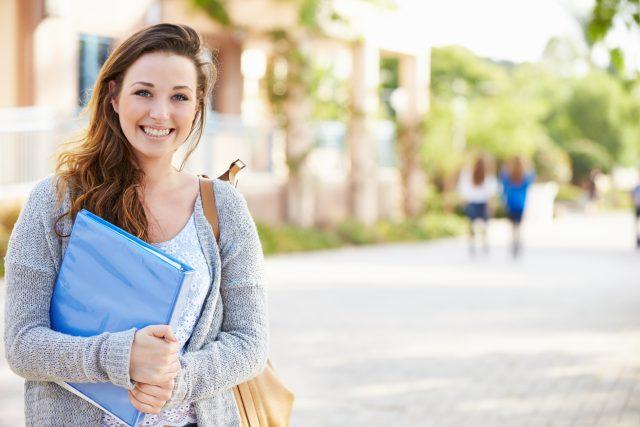 国立大学、公立大学、私立大学で、子どもの学費にはどれくらいの差がでる?