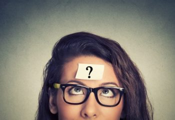 運用は怖いから投資信託はやらないけど、変額保険には入ってる。それって、正解?