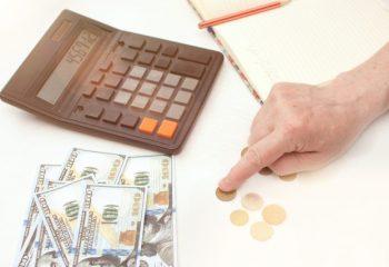 現役世代におすすめしたい、今から始める「お金の片づけ」のポイントとは?