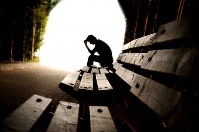 うつ病になったら、年金制度で保障されるってホントですか?
