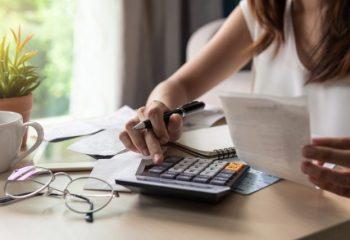 生活保護世帯はどのような支出をしている?支出の内訳を一般的な世帯と比べてみた
